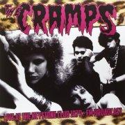 the cramps - live at the keystone club 1979 - Vinyl / LP