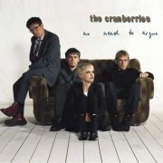the cranberries - no need to argue [remastered] - cd