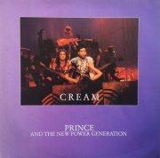 prince - cream - Vinyl / LP