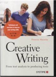 creative writing - bog