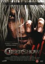 creepshow 3 - DVD