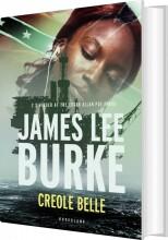creole belle - bog
