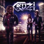 cruzh - cruzh - cd