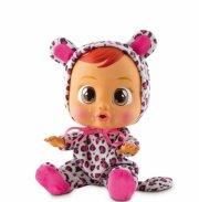 cry babies - dukke lea - Dukker