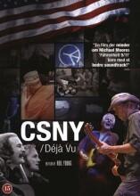 csny deja vu - DVD