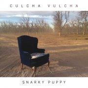 snarky puppy - culcha vulcha - Vinyl / LP