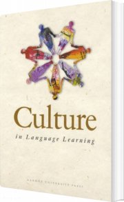 culture in language learning - bog