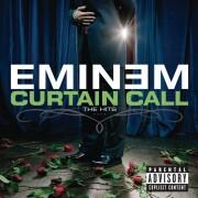 eminem - curtain call: the hits - Vinyl / LP