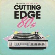 - cutting edge 80s - Vinyl / LP