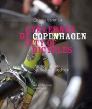 cyklernes by - bog