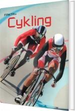 cykling - bog