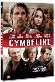 cymbeline - DVD