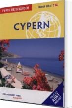 cypern - bog