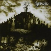 cypress hill - black sunday - cd