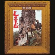 love - da capo - Vinyl / LP