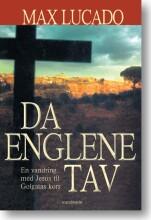da englene tav - bog