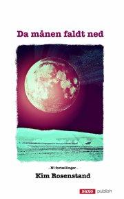 da månen faldt ned - bog
