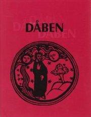 dåben - bog