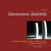 dårskabens dialektik - bog