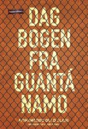 dagbogen fra guantánamo - bog