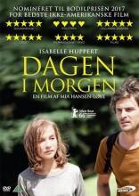 dagen i morgen - DVD