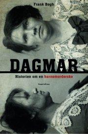 dagmar - bog