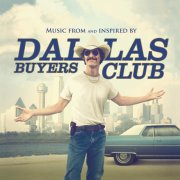 - dallas buyers club soundtrack - Vinyl / LP