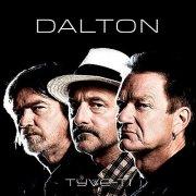 dalton - tyve-ti - cd