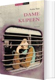 damekupeen - bog