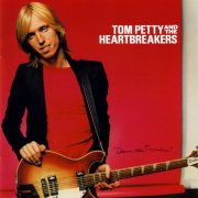 tom petty - damn the torpedoes - Vinyl / LP