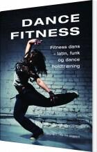 dance fitness - bog