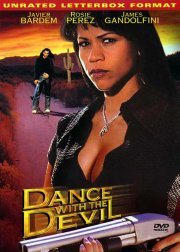 dance with the devil - DVD