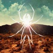 my chemical romance - danger days - the true lives of the fabulous killjoys - cd