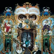michael jackson - dangerous - Vinyl / LP