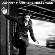 johnny marr - the messenger - cd