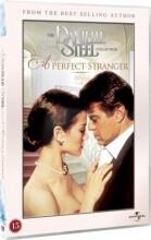 danielle steel: a perfect stranger - DVD