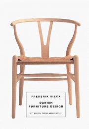 danish furniture design - bog