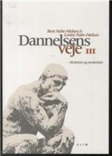 Image of   Dannelsens Veje Iii - Bent Nabe-nielsen - Bog