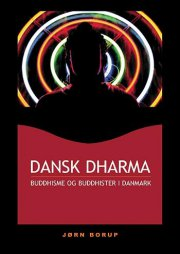 dansk dharma - bog