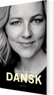 dansk - bog