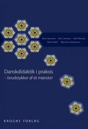 danskdidaktik i praksis - bog