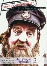 danske originaler - de fynske originaler 2 - DVD