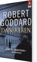 danskeren - bog