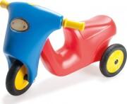 dantoy scooter - rød - Udendørs Leg