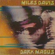 miles davis - dark magus - Vinyl / LP
