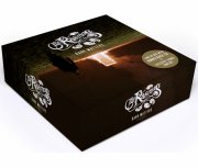 the rasmus - dark matters - limited box edition  - cd