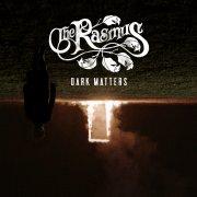 the rasmus - dark matters - Vinyl / LP