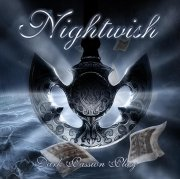 nightwish - dark passion play - Vinyl / LP