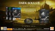 dark souls iii (3) - apocalypse edition - xbox one