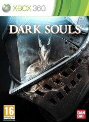 dark souls limited edition - xbox 360